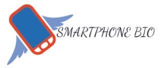 Smartphone Bio
