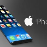 Apple iPhone 8 Release Date, Price, Specs &  Rumors