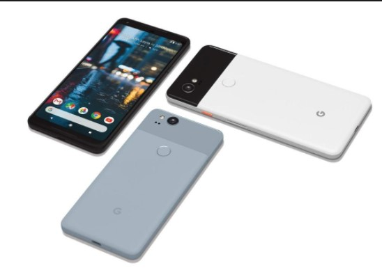 Google Pixel 2 Release Date, Specs, Feature, Rumors & Price