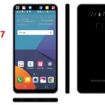 LG G7 vs Nokia Edge Pro 2018: 42MP Camera, 8GB RAM, 6000mAh Battery