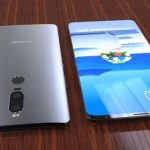 Huawei Mate 10 Release Date, Price, Specs & Review