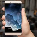 LeEco Le Max 3 Release Date, Feature, Specs, Price & Review