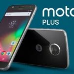 Motorola Moto G6 Plus Release Date, Price, Specs, Features, Rumors, News