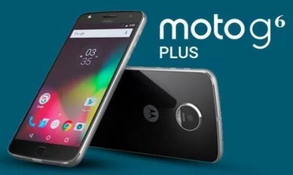 Motorola Moto G6 Plus Release Date, Price, Specs, Features, Rumors, News