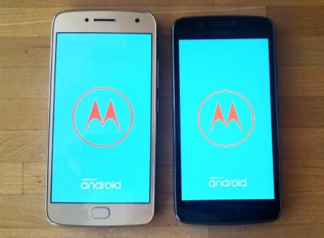 Motorola Moto G6 Plus Picture, Images,Wallpaper