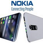 Nokia Upcoming Mobile Phones 2018
