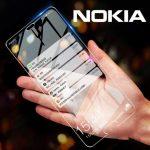 Nokia Edge 2020