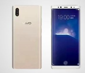 Vivo Xplay 7 Image HD