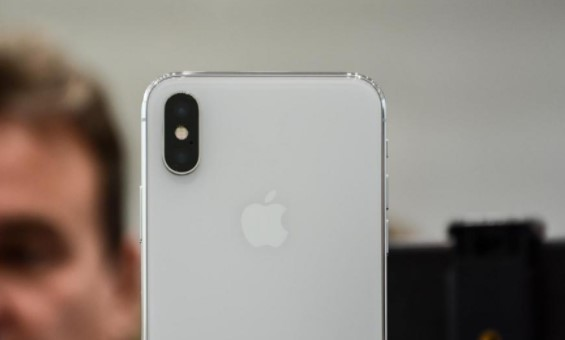 Apple iPhone XI Features, Specs, Rumors When will Apple release the iPhone XI