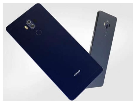 Huawei G10 Image