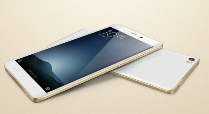 Nokia D1C Picture