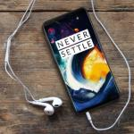 OnePlus 5T Official Launch Date 16th November 2017 & Sell Starts from 21st November, 2017 in North America and Europe News