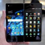 ZTE Axon M Release Date, Price, Specs, Features & Hands on Review