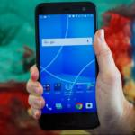 HTC U11 Life Release Date, Price, Specs, Features, Review
