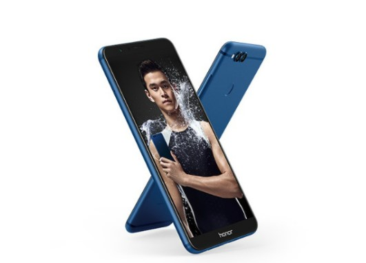 Huawei Honor 8x Image, Picture, Wallpaper