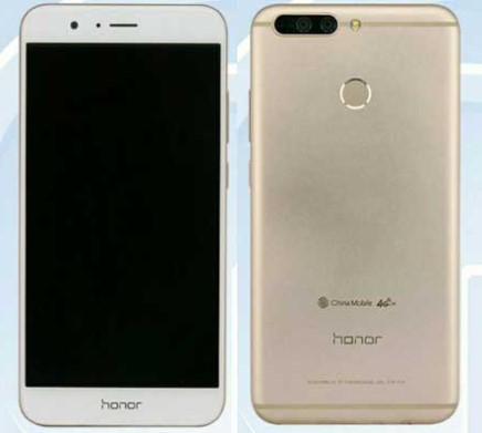 Huawei Honor 8x Release Date, Price, Specs, Features, Concept, Design, First Looks, Rumors, News
