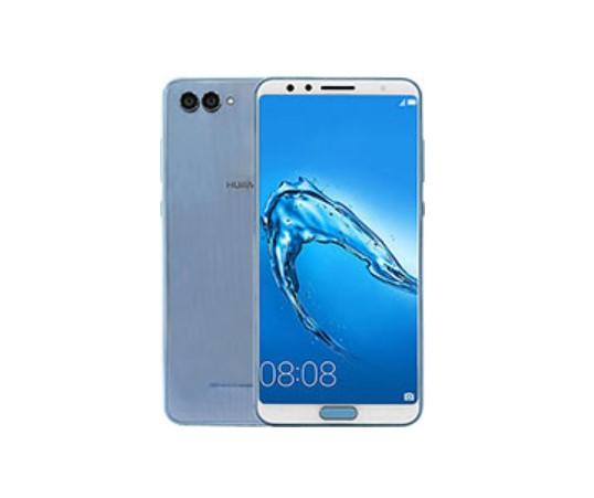 Huawei Nova 3 Image