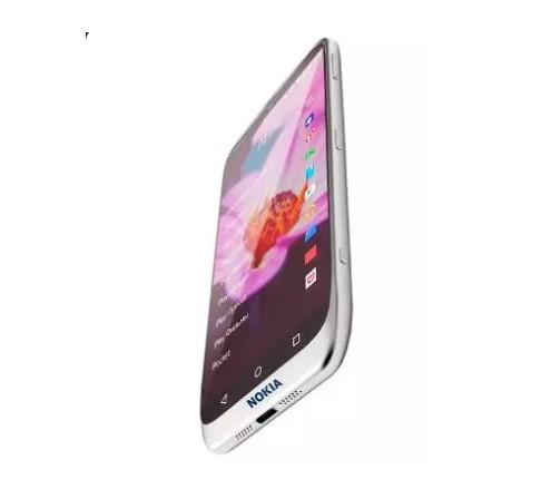 Nokia E1 Image