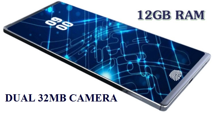 Nokia Vitech image, picture, wallpaper