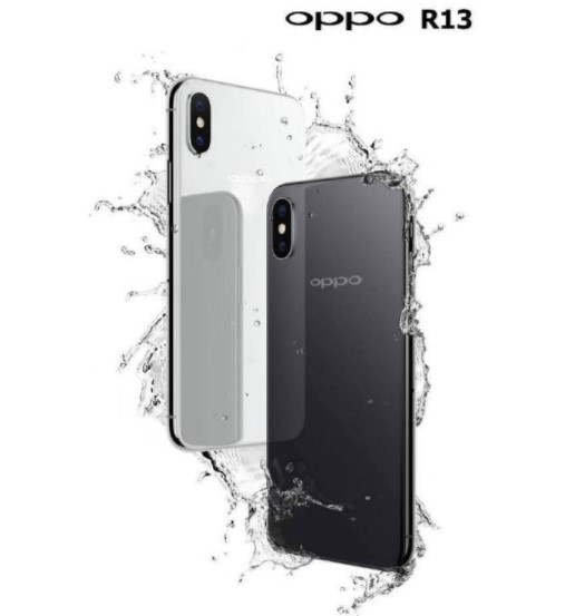 Oppo R13 Release Date, Price, Specs, Features, Concept, Design, Fast Looks, Rumors, News