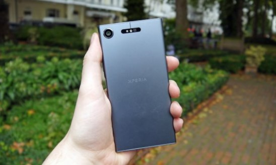 Sony Xperia XZ2 Leaks image, Picture, wallpaper