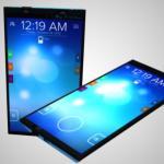 Xiaomi Mi 8 News: Release Date, Price, Specs, Features, Design, Concept, Rumors