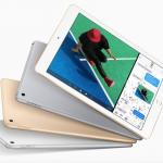 Apple iPad 9.7-inch (2018) Release Date, Price, Specs, Features, Concept, Design, First Looks, News, Rumors