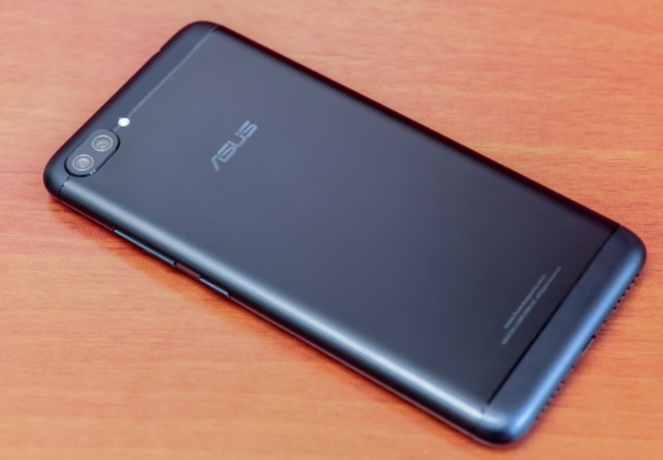 Asus ZenFone 5 Max Release Date, Price, Specs, Features, Rumors