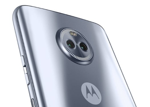 Motorola Moto X5 Leaks Image, Picture, Wallpaper