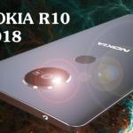 Nokia R10 Release Date, Price, Specs, Features, Concept, Design, Rumors, News
