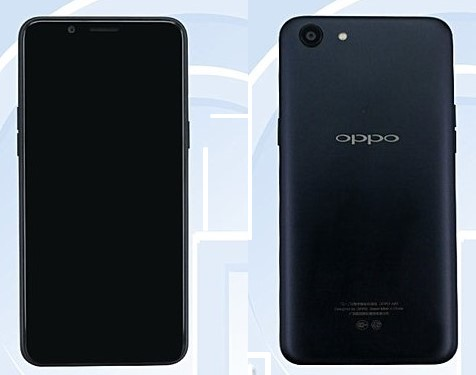 Oppo A83 Leaks image, picture, wallpaper
