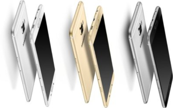 Samsung Galaxy C11