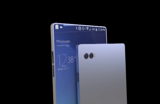 Sony Xperia 10 Release Date, Price, Specs, Features, Rumors, Concept, Design, News