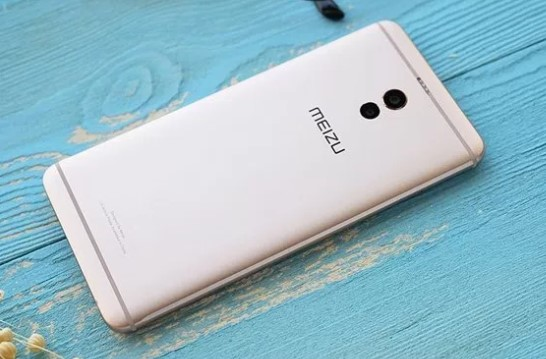 Meizu M7 Note Release Date, Price, Specs, Features, Rumors, News