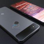 Google Pixel 3 XL Release Date, Price, Specs