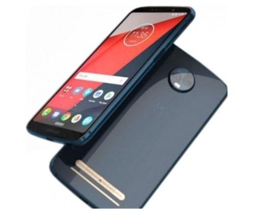 Motorola Moto Z3 Play Release Date, Specs, Price