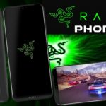 Razer Phone 2 Release Date, Price, Features & Specs Rumors