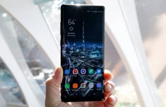 Samsung Galaxy S10 Release Date, Price, Features & Specs Rumored