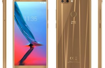 ZTE Blade V9 Release Date, Price, Features & Specs Rumored