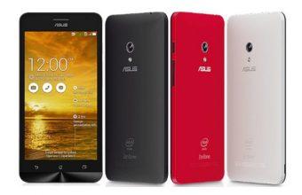 Asus Zenfone 5 Lite Release Date, Price, Specs, Features