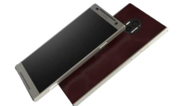 Nokia C2 Android