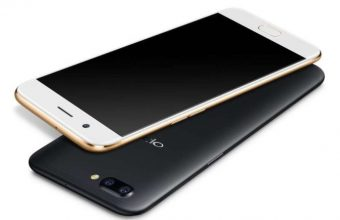 Oppo R15 Release Date, Price, Specs & Features Rumored