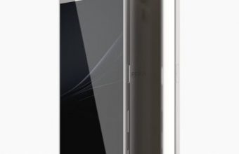 Sony Xperia XS Release Date, Price, Specs & Features Rumored
