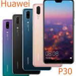 Huawei P30 Release Date, Price, Specs, Features, Review, Rumor, News