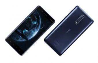 Nokia Xavier Release Date, Price, Specs, Rumors, News