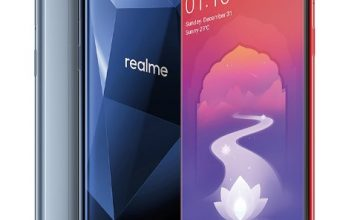 OPPO RealMe 1 Price In India, Specs, Features, Review