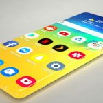 Samsung Galaxy Zero Rumor Image, Picture, Wallpaper
