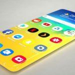Samsung Galaxy Zero Release Date, Price, Specs & Features Rumored