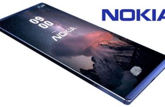 Nokia X Plus Xtreme Release Date, Price, Specs, Features, Rumors, News