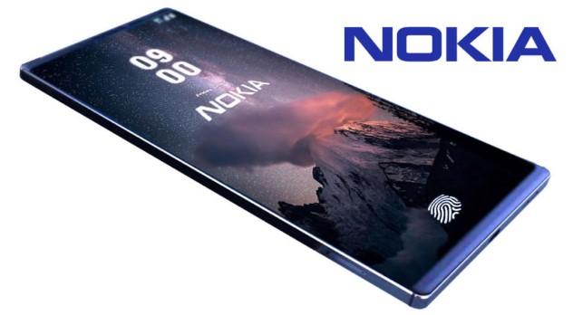 Nokia X Plus Xtreme